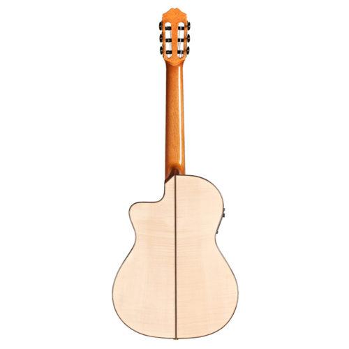 گیتار آکوستیک Cordoba مدل 55FCE-Natural