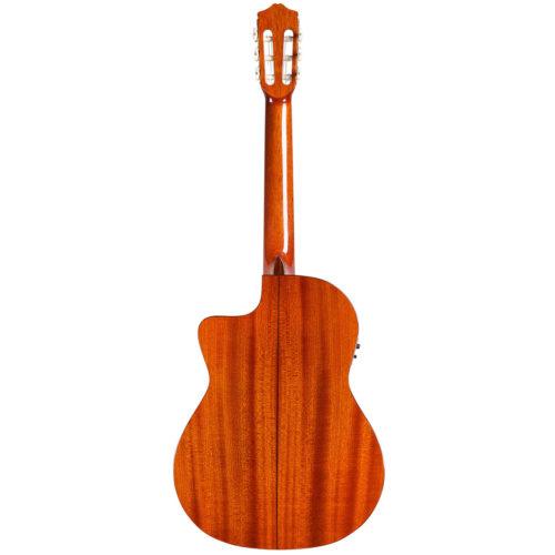 گیتار آکوستیک Cordoba مدل C5-CE