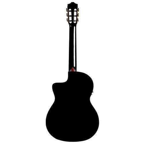 گیتار آکوستیک Cordoba مدل C5-CEBK