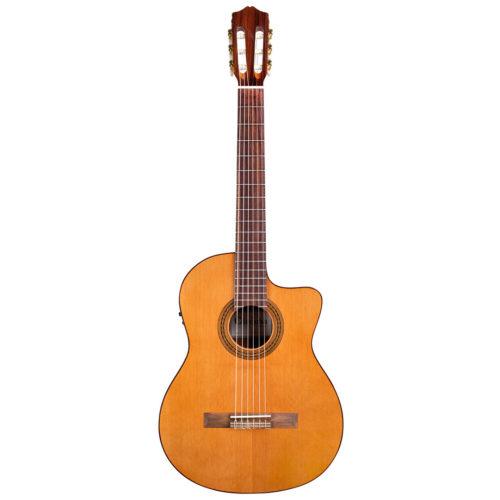 گیتار آکوستیک Cordoba مدل C5-CET
