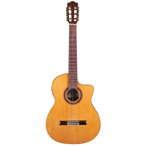 گیتار آکوستیک Cordoba مدل C7-CE