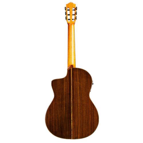 گیتار آکوستیک Cordoba مدل GK Pro