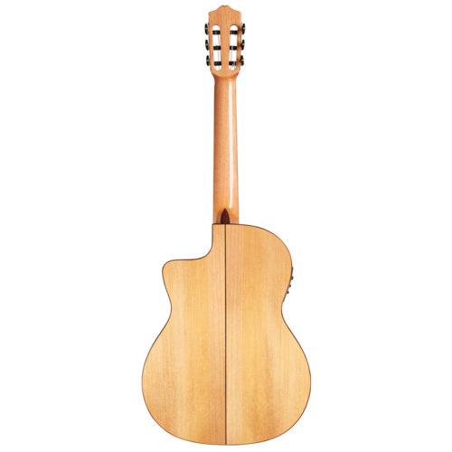 گیتار آکوستیک Cordoba مدل GK Studio