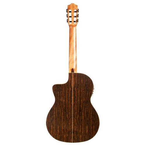 گیتار آکوستیک Cordoba مدل GK Studio Limited