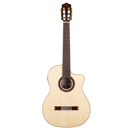 گیتار آکوستیک Cordoba مدل GK Studio Negra