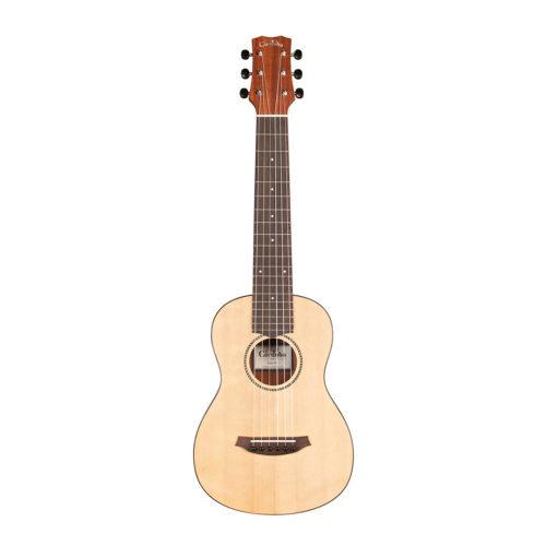 گیتار Cordoba مدل Mini M