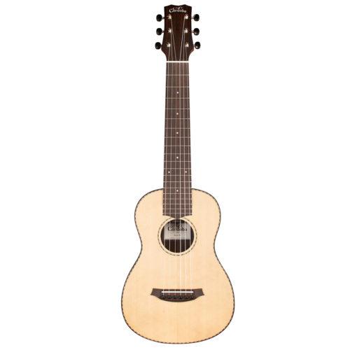 گیتار آکوستیک Cordoba مدل Mini R