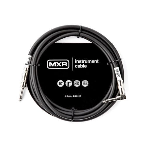 کابل MXR مدل DCIS10R
