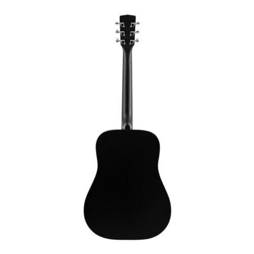 گیتار آکوستیک Cort مدل AD810 BKS