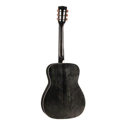 گیتار آکوستیک Cort مدل AF590MF BOP