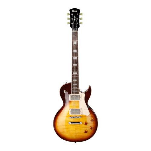 گیتار الکتریک Cort مدل CR250 VB