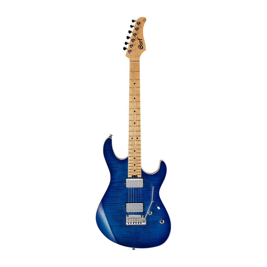 گیتار الکتریک Cort مدل G290 FAT-BBB