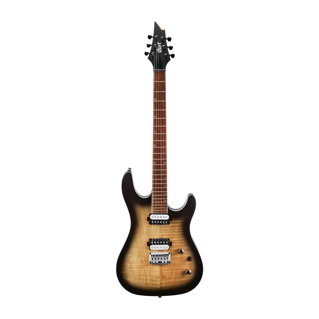 گیتار الکتریک Cort مدل KX300‐OPRB