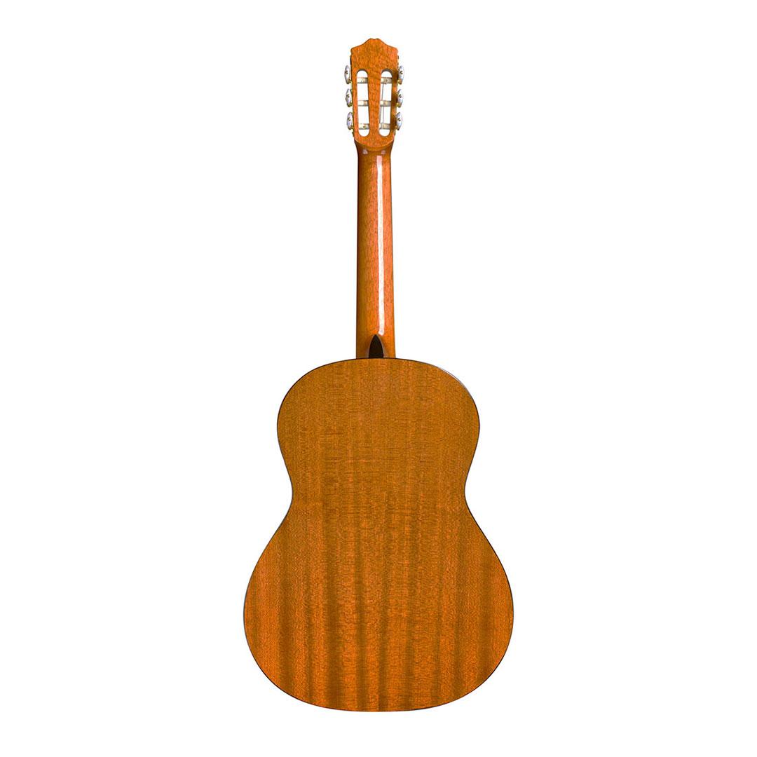 گیتار آکوستیک Cordoba مدل C1 4/4