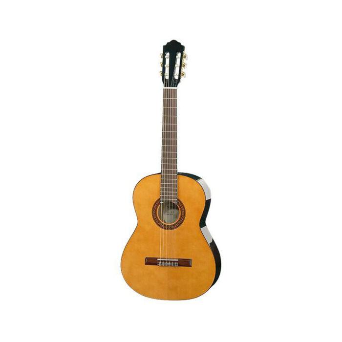گیتار آکوستیک Hofner مدل HAC 204