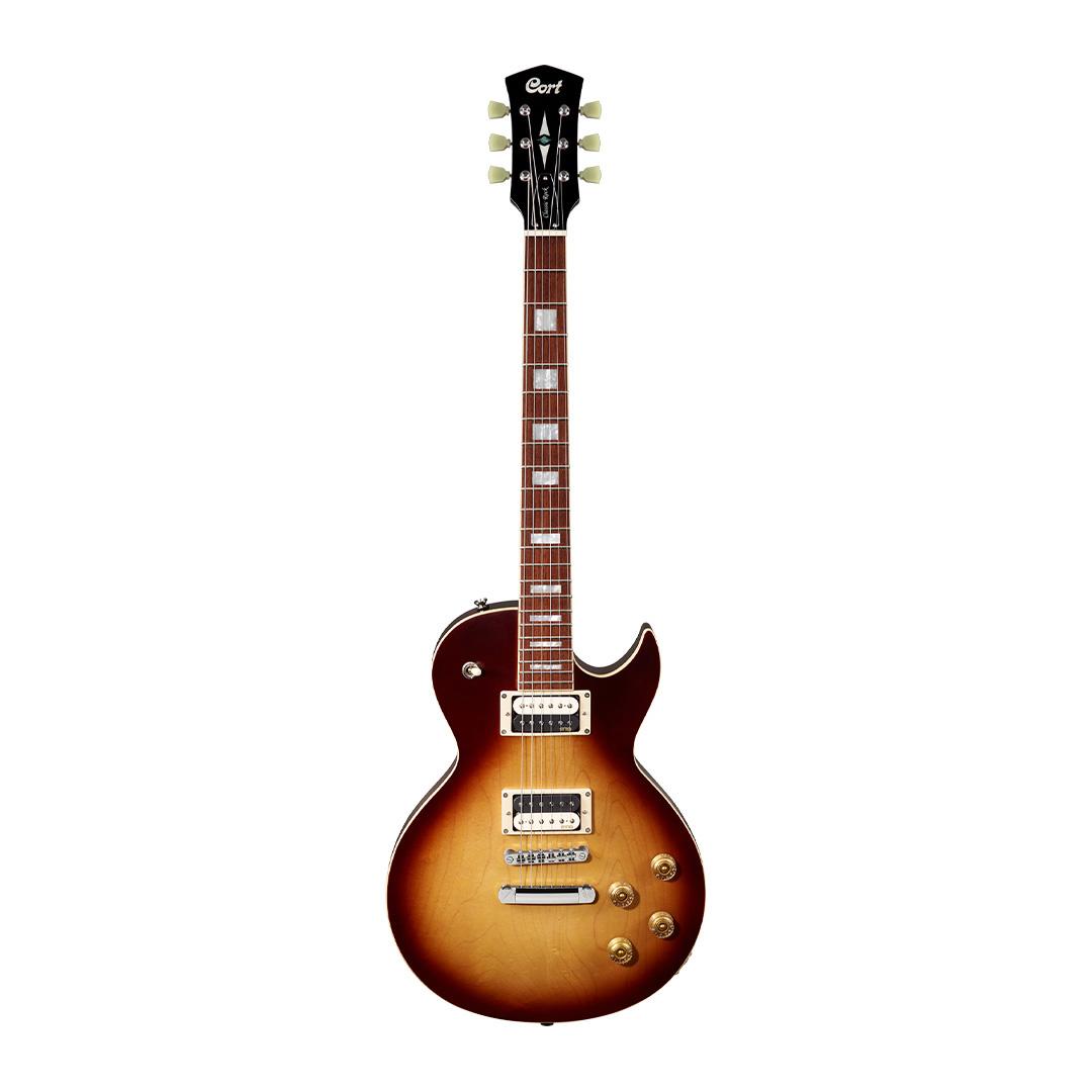 گیتار الکتریک Cort مدل CR300