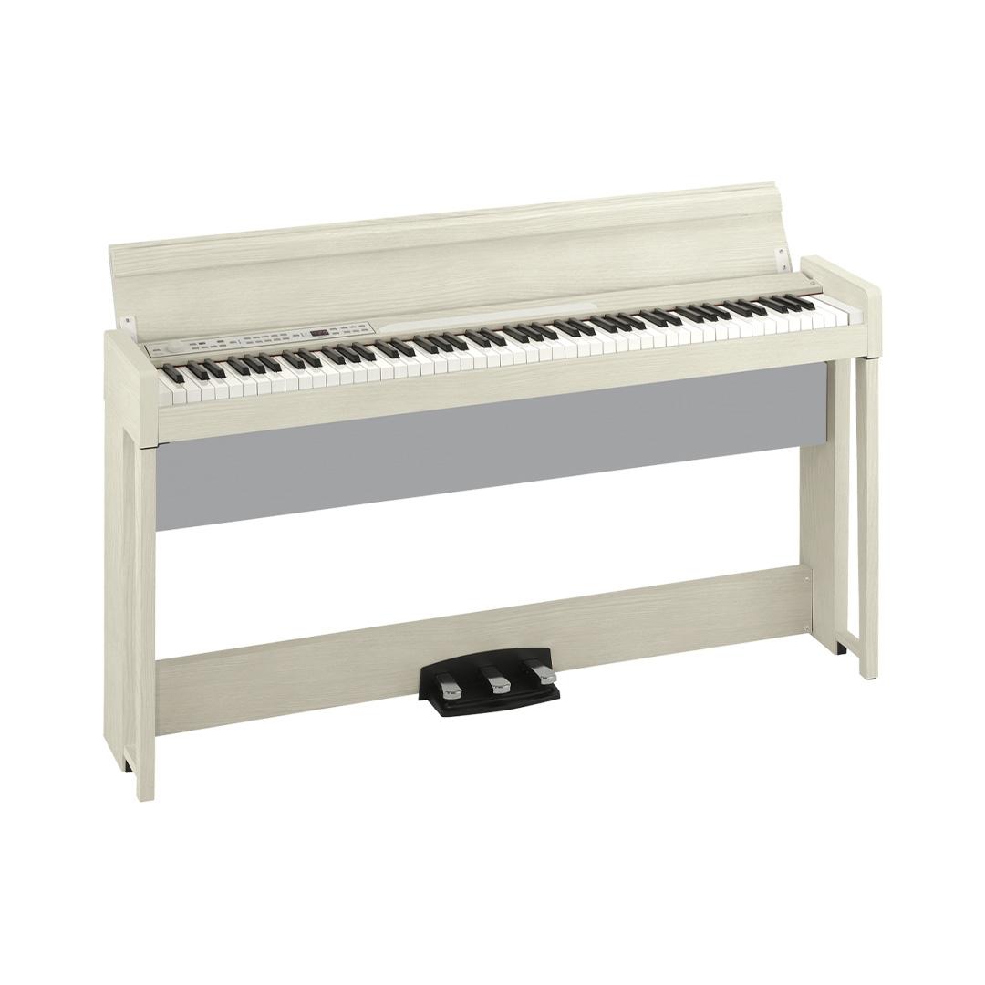 پیانو دیجیتال Korg مدل C1 Air