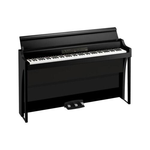 پیانو دیجیتال Korg مدل G1 Air