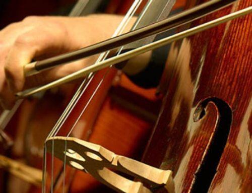 آشنایی با بهترین نوازندههای ویولنسل در جهان
