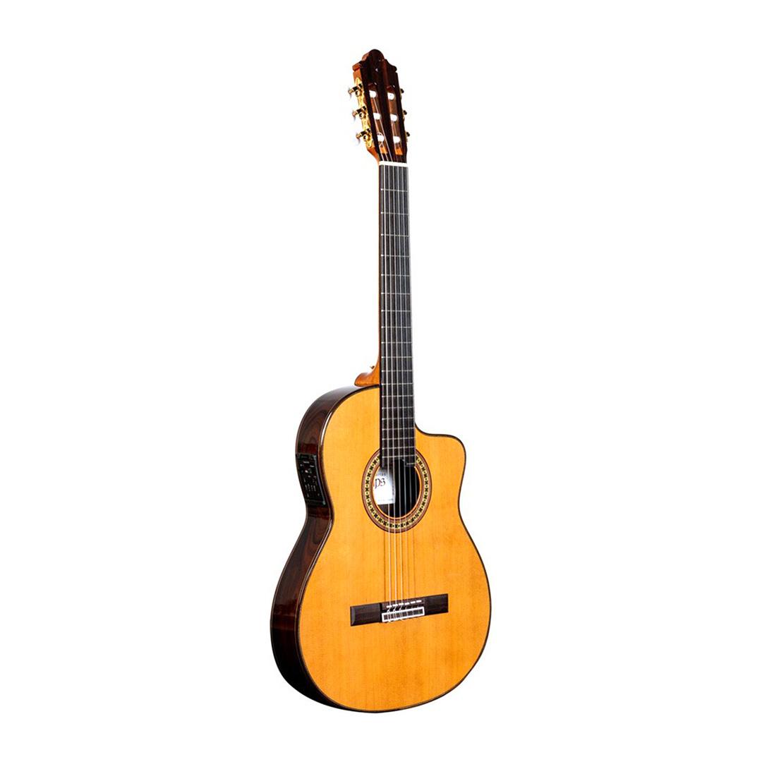 گیتار آکوستیک Camps مدل 2000-S Plus-T