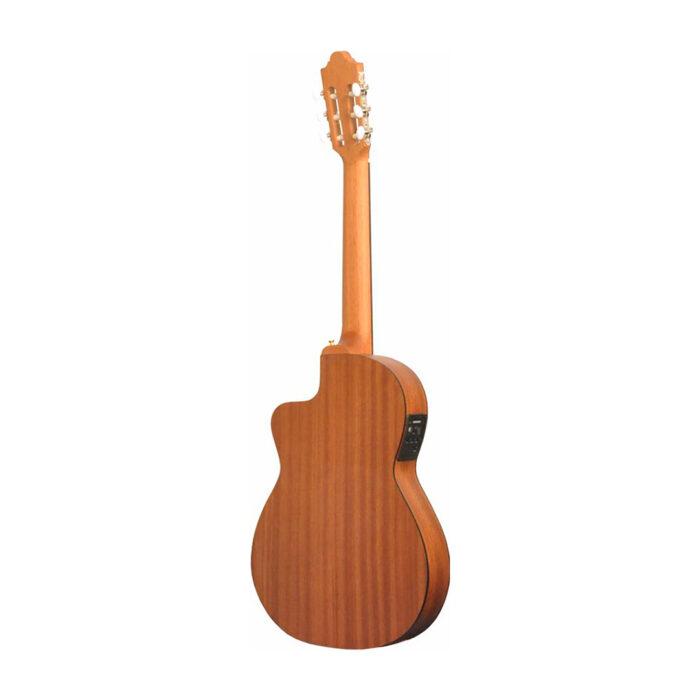 گیتار آکوستیک Camps مدل NAC-1 Eco