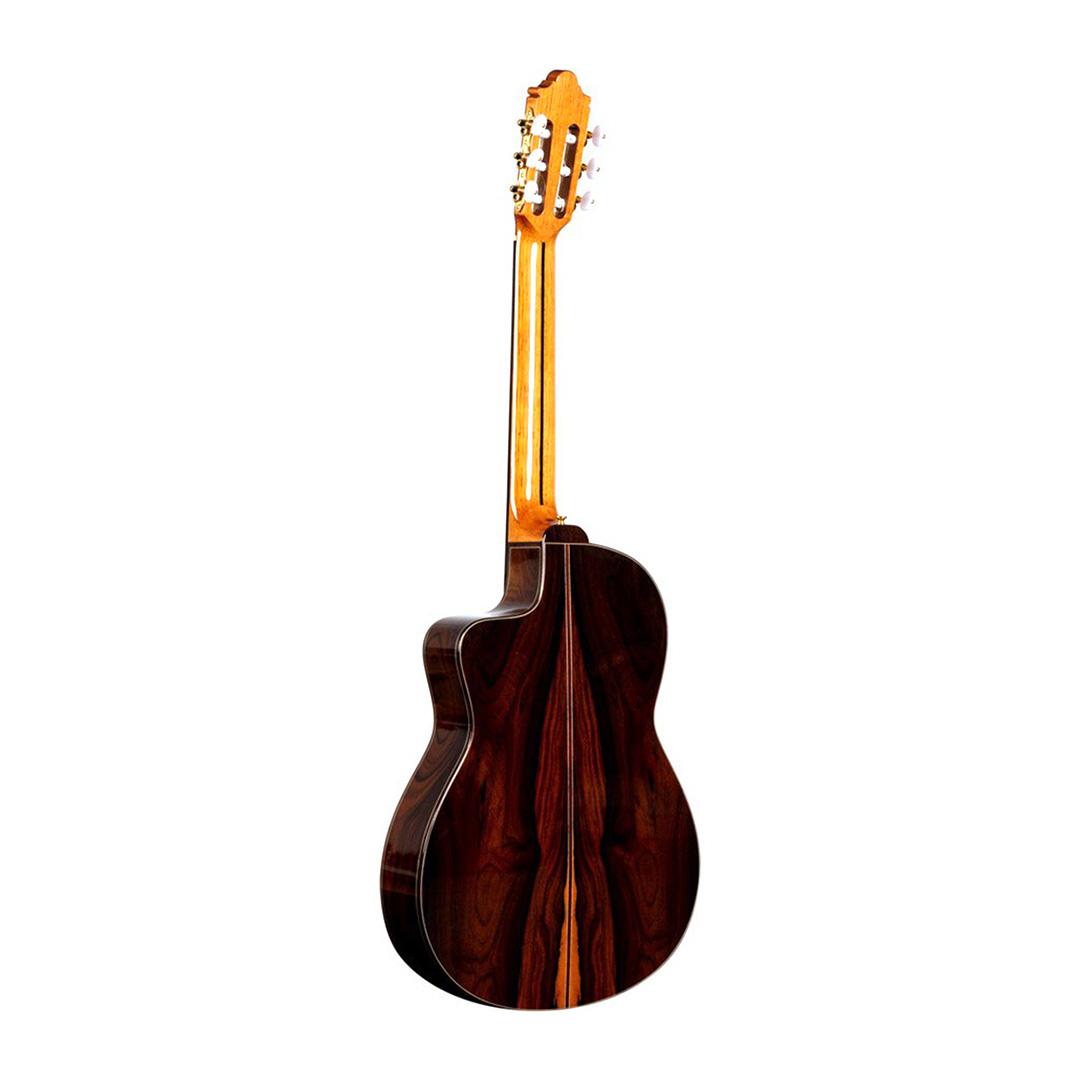 گیتار آکوستیک Camps مدل NAC-4