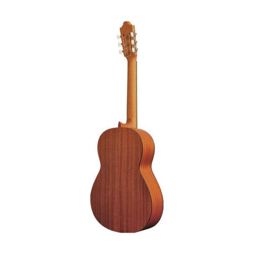گیتار آکوستیک Camps مدل Son-Satin-S