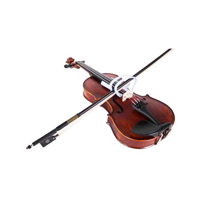 هدایت کننده آرشه ABC مدل Violin 4/4 - 1/2