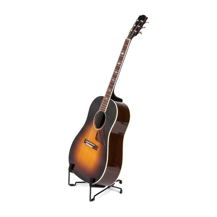 پایه گیتار Hercules مدل GS301B