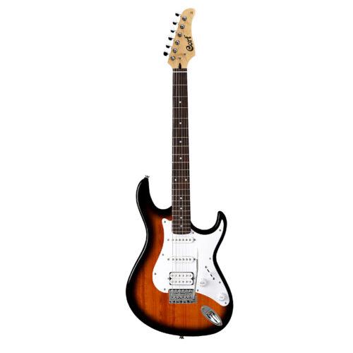 گیتار الکتریک Cort مدل G110 2T