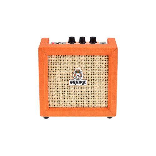 امپ Orange مدل Crush 3