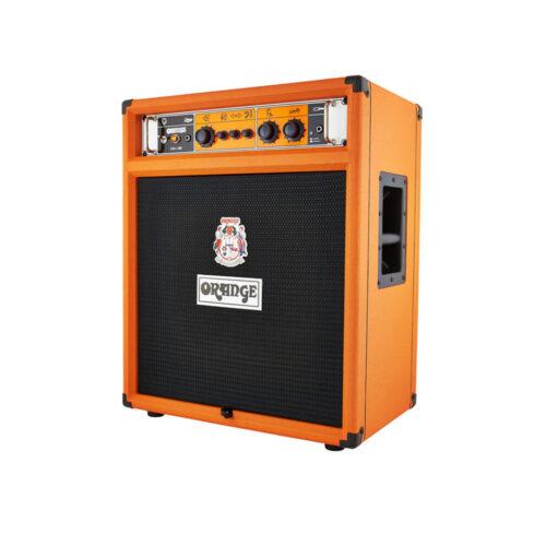 امپ Orange مدل OB1 300 Combo