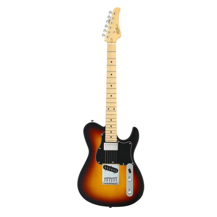 گیتار الکتریک FGN مدل BIL-M-HS CS