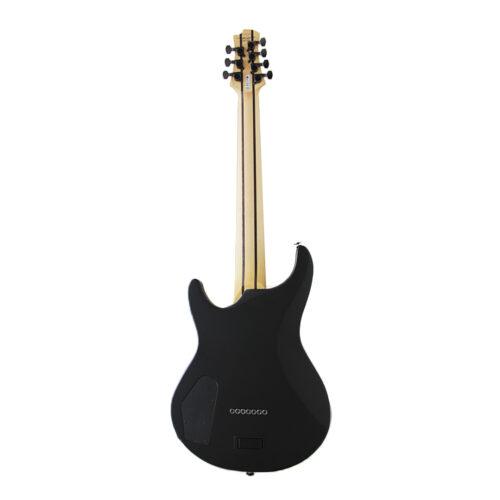 گیتار الکتریک FGN مدل EEL-DE-7 MBK