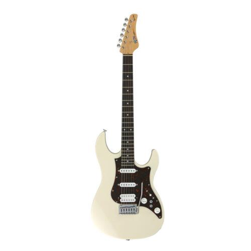گیتار الکتریک FGN مدل EOS-AL-R AWHQ