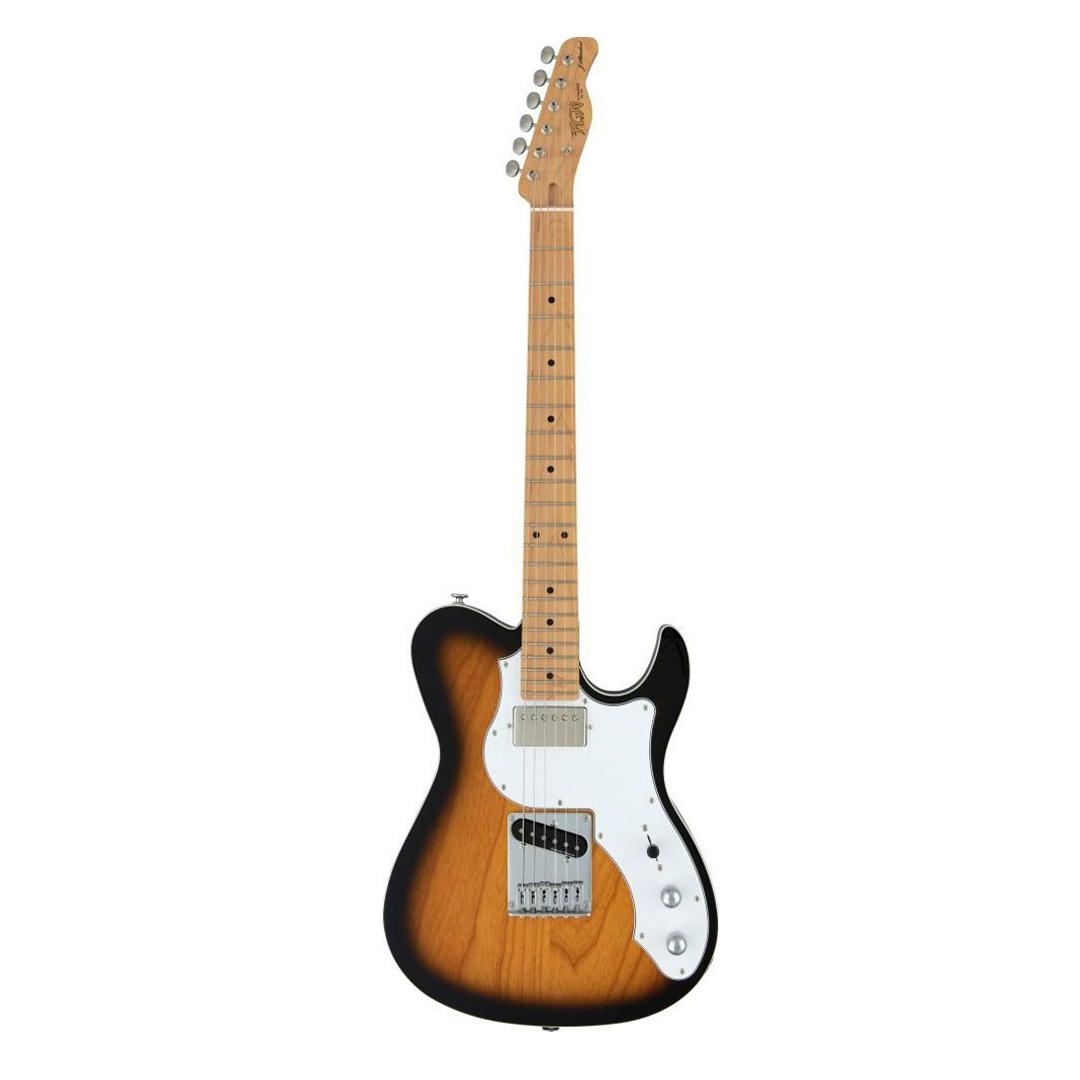 گیتار الکتریک FGN مدل JIL-ASH-M HS