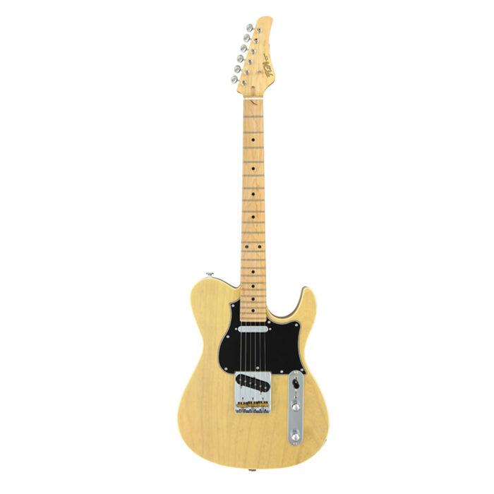 گیتار الکتریک FGN مدل JIL-ASH-M OWB