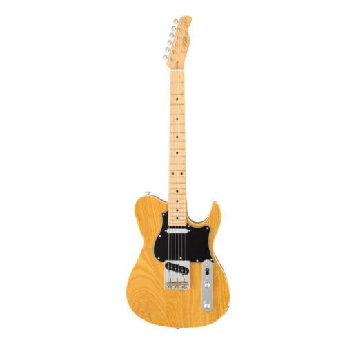گیتار الکتریک FGN مدل JIL-ASH-M VNT