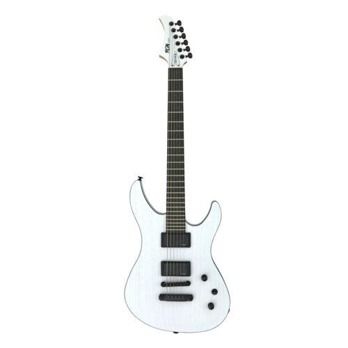 گیتار الکتریک FGN مدل JMY-ASH-M OPW