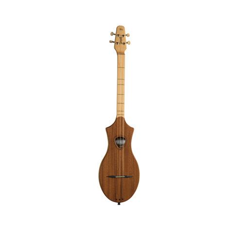 گیتار مرلین Seagull مدل M4 Mahogany