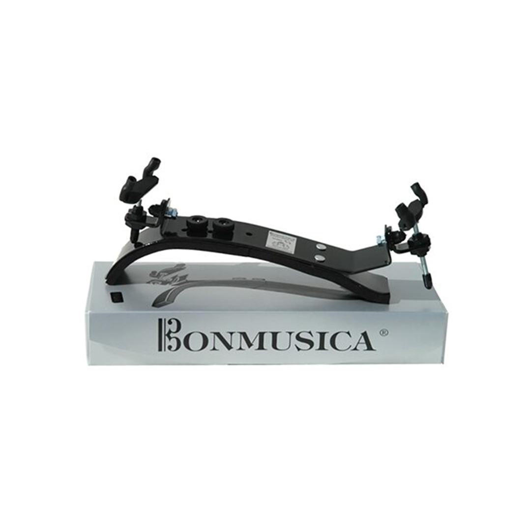 بالشتک ویولن Bonmusica مدل 4/4