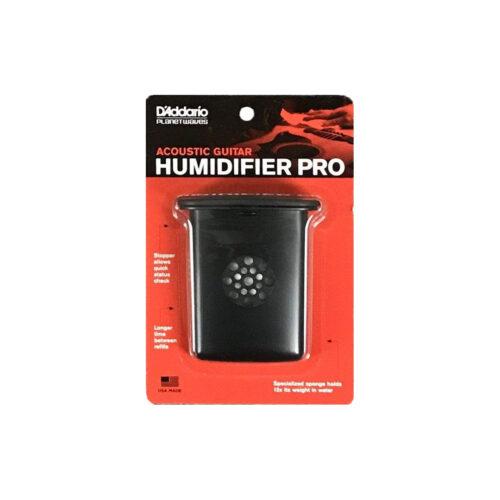 تامینکننده رطوبت گیتار DAddario مدل Humidifier GHP