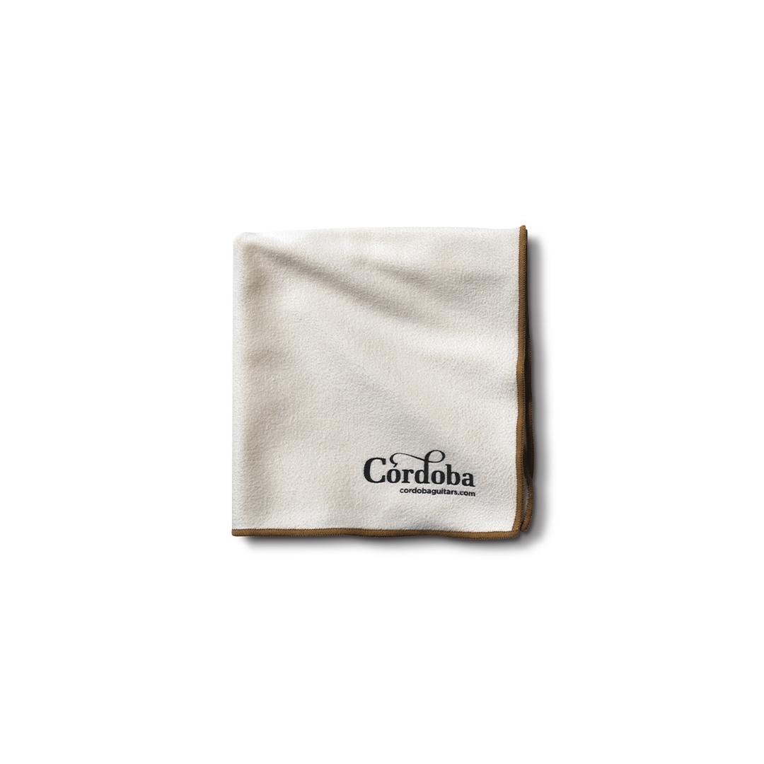 دستمال تمیزکننده Cordoba مدل Polish Cloth Microfiber