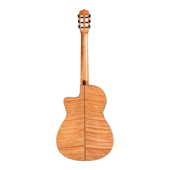 گیتار آکوستیک Cordoba مدل 14Maple