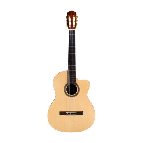 گیتار آکوستیک Cordoba مدل C1M-CE