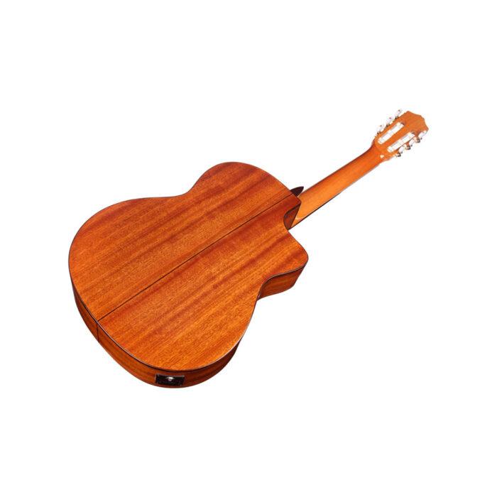 گیتار آکوستیک Cordoba مدل C5-CE Lefty