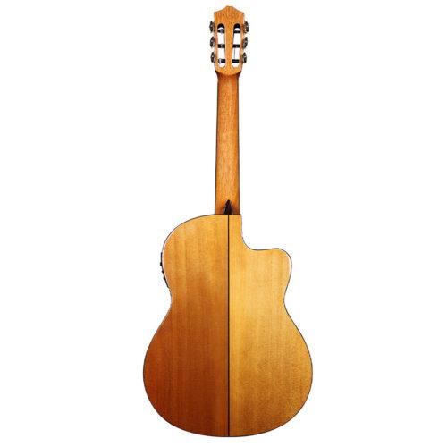 گیتار آکوستیک Cordoba مدل GK Studio Lefty