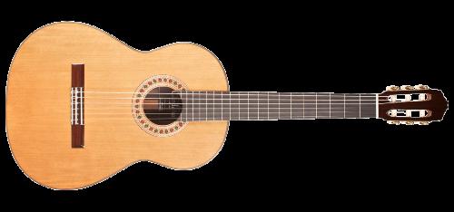 گیتار رودریگز کوردوبا