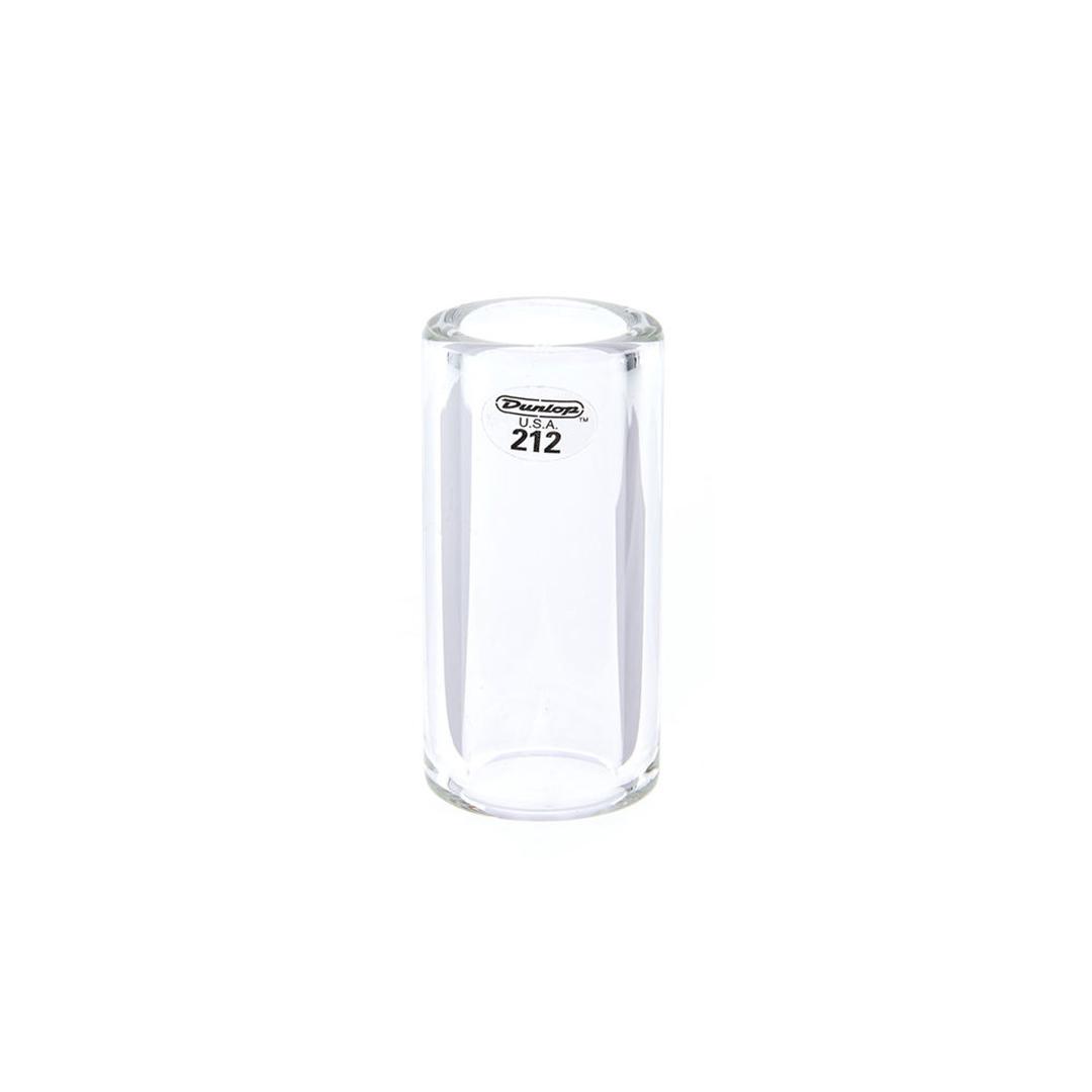 اسلاید Dunlop مدل Glass Slide 212