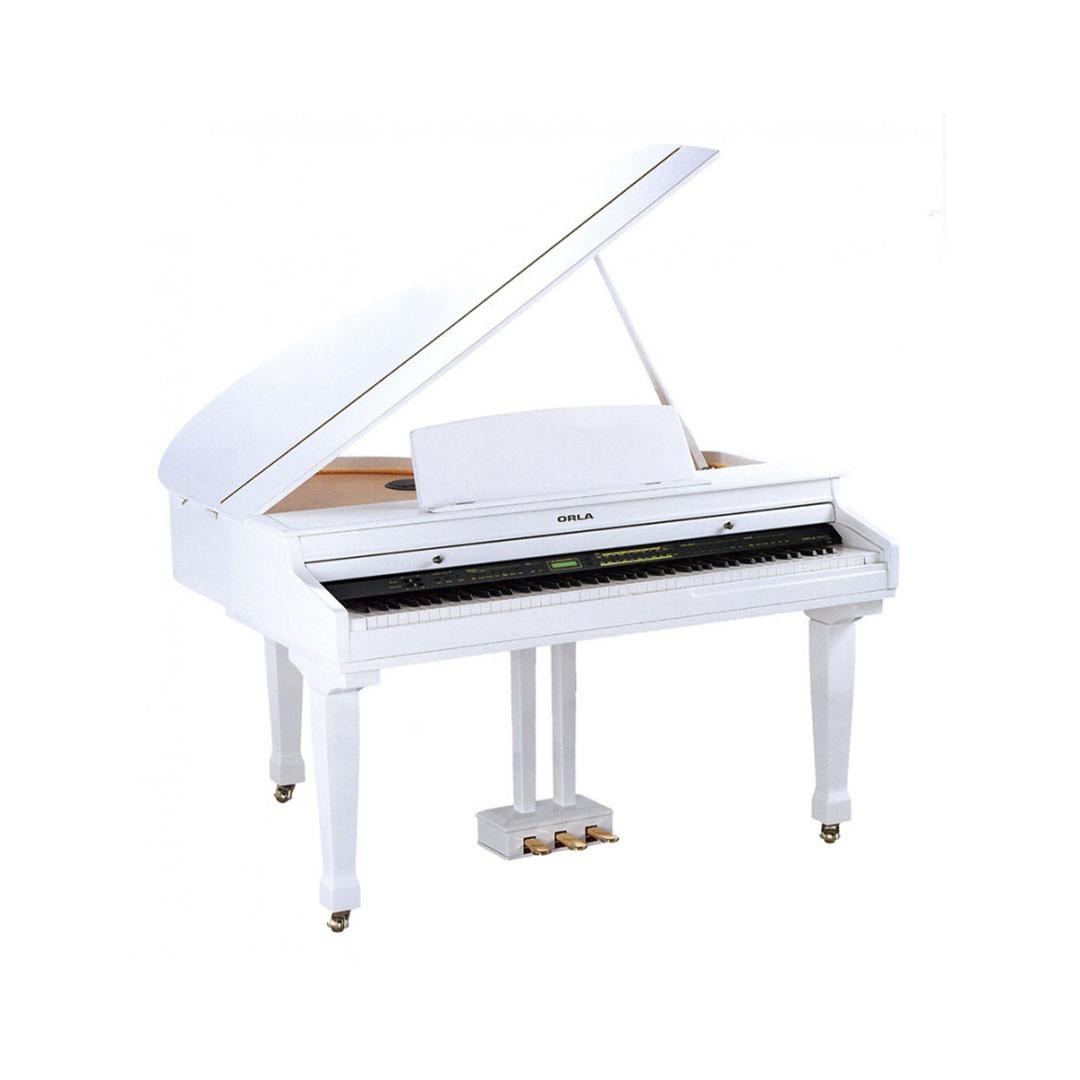 پیانو دیجیتال Orla مدل Grand 310